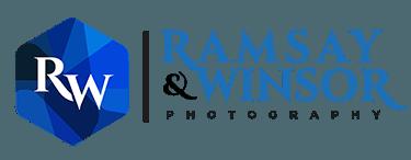 Ramsay & Winsor Photography